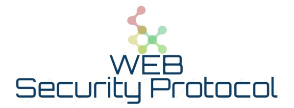 Website Security Protocol